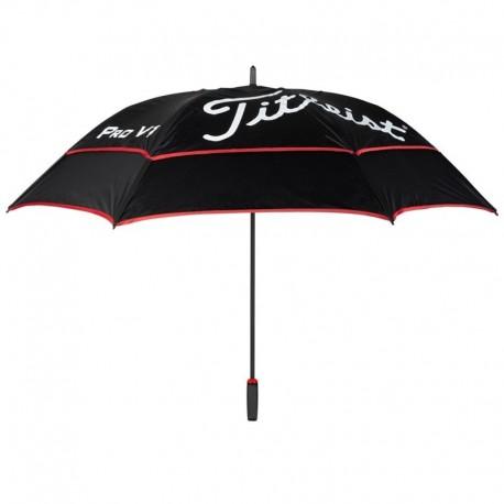Зонт Titleist Tour Double Canopy