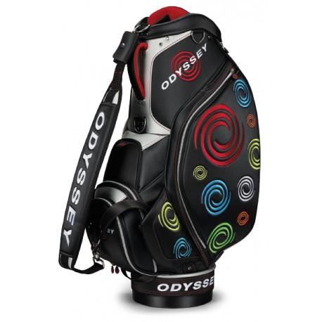 Туроый бэг Odyssey Staff Bag