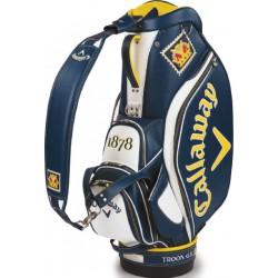 Бэг для гольфа Callaway British Open 2016 Tour Bag