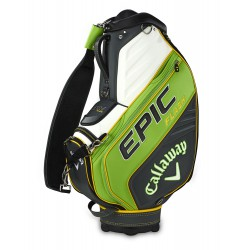 Бэг для гольфа Callaway Epic Tour Bag