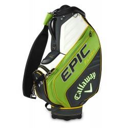 Бэг для гольфа Callaway Epic Tour Bag
