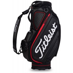 Бэг Titleist Tour Jet Black 2020