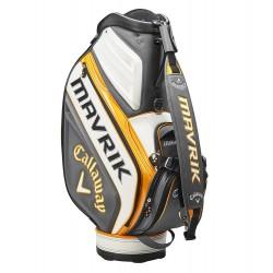 Бэг для гольфа Callaway Mavrik Tour Bag