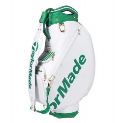 Сумка TaylorMade Majors Season Opener Staff Bag 2020 Limited Edition