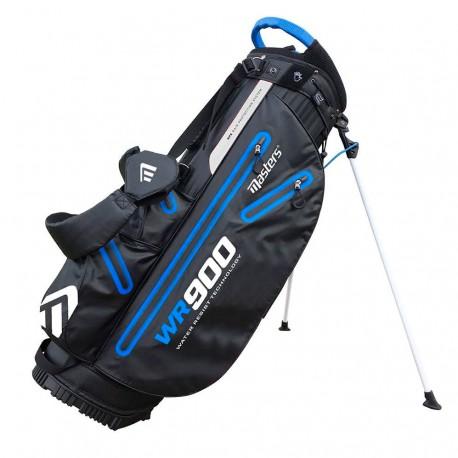 Бэг для гольфа Masters WR900 на ножках