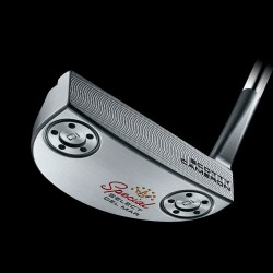 Паттер Titleist Scotty Cameron Special Select Del Mar