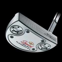Паттер Titleist Scotty Cameron Special Select Flowback 5.5