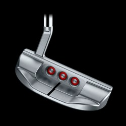 Паттер Titleist Scotty Cameron Special Select Fastback 1.5