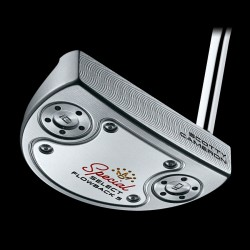 Паттер Titleist Scotty Cameron Special Select Flowback 5