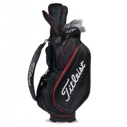 Бэг для гольфа Titleist Premium StaDry