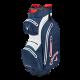 Бэг для гольфа Callaway Hyper Dry15 20