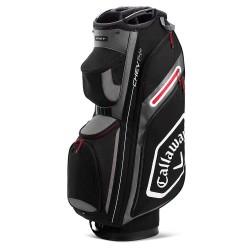 Бэг для гольфа Callaway CHEV 14+