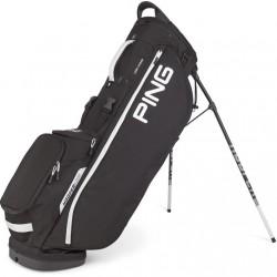 Бэг для гольфа Ping Hoofer Lite 20 на ножках