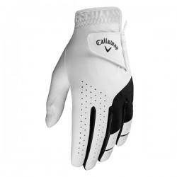 Перчатка для гольфа Callaway X Junior юниор