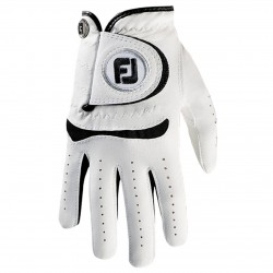 Перчатка для гольфа Footjoy Junior
