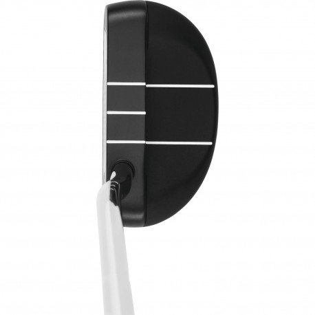 Паттер Odyssey Stroke Lab Black Model Rossie