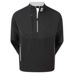 Ветровка FootJoy DryJoys Tour LTS Rain Shirt