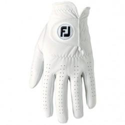Перчатка для гольфа FootJoy CabrettaSof мужская