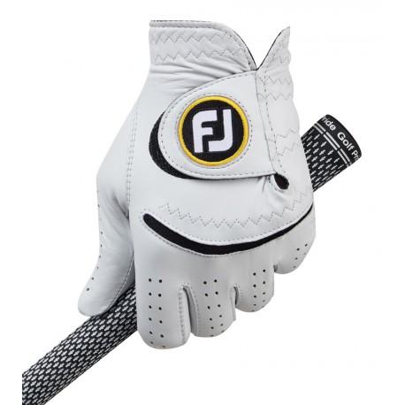 Перчатка для гольфа FootJoy StaSof мужская