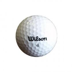 Мяч для гольфа (1шт.)