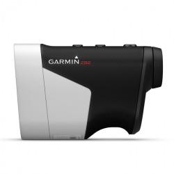 Дальномер Garmin Approach Z82
