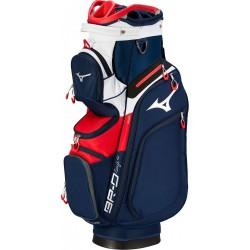 Бэг для гольфа Mizuno BR-D4 C