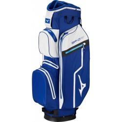Бэг для гольфа Mizuno BR-DRI C WP