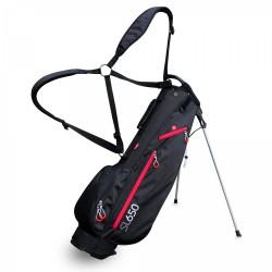Бэг для гольфа Masters SL650 SupaLite на ножках