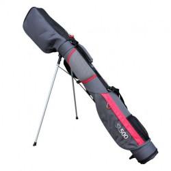 Бэг для гольфа Masters SL500 SupaLite 20 на ножках