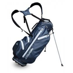 Бэг для гольфа Masters TourDri на ножках