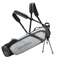 Бэг для гольфа TaylorMade TM20 Quiver на ножках
