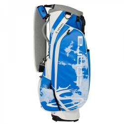 Бэг для гольфа Cobra PGA Championship на ножках