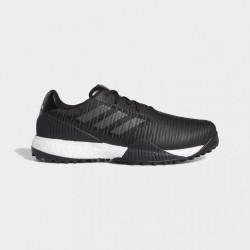 Кроссовки Adidas Codechaos Sport