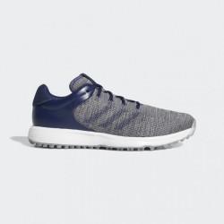 Кроссовки Adidas S2G