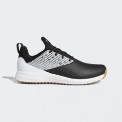 Кроссовки Adidas Adicross Bounce 2