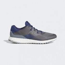 Кроссовки Adidas Crossknit DPR