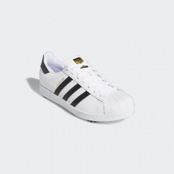 Кроссовки Adidas Golf Superstar