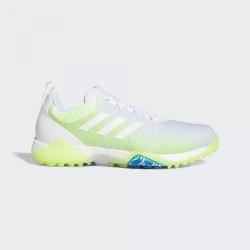 Кроссовки Adidas Codechaos
