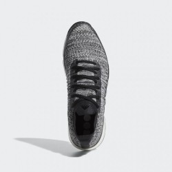 Кроссовки Adidas Tour360 XT PK