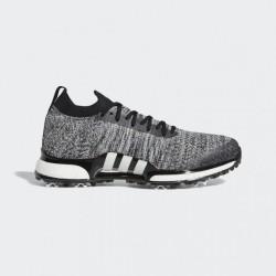 Кроссовки для гольфа Adidas Tour360 XT PK