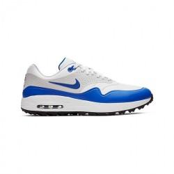 Кроссовки Nike Air Max 1 G