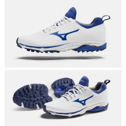 Кроссовки Mizuno Wave Cadence Spikeless
