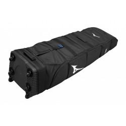 Сумка Mizuno Traveller Club Bag