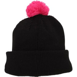 Шапка Titleist Ladies Pom Pom Beanie Hat