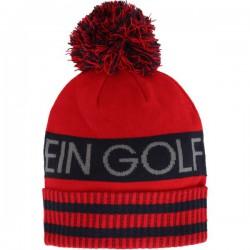 Шапка Calvin Klein Golf