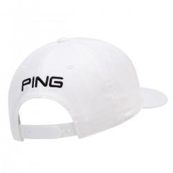 Кепка Ping Tour Classic
