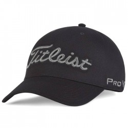 Кепка Titleist Tour Ace