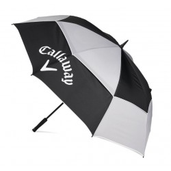 Зонт Callaway Tour Authentic 68 Double Canopy