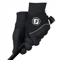 Перчатки для гольфа FootJoy WinterSof пара