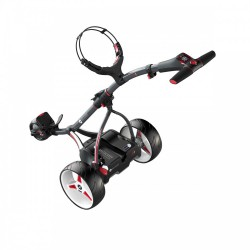 Tележка Motocaddy S1